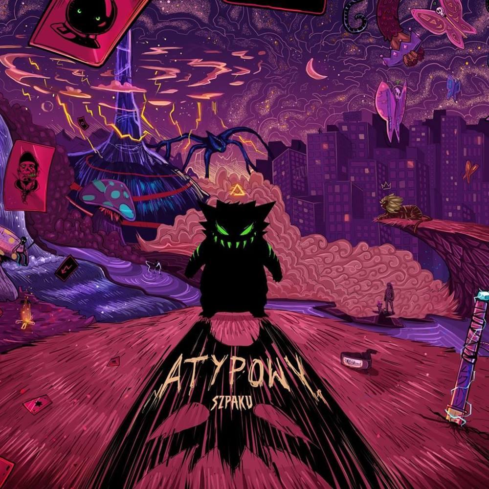 chomikuj.pl/Rap-Trap-2018